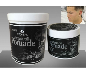 Hair Styling Wax for home travel